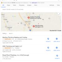 google-3-pack